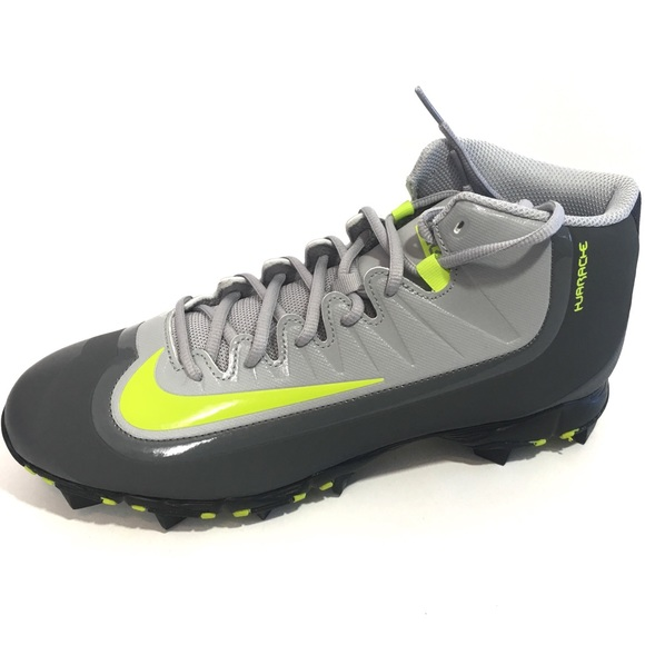 2a7b109438c Nike Huarache 2KFilth Keystone Baseball Cleats